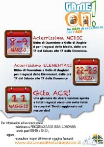 Eventi-ACR-2014-new