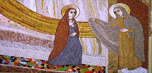 maria-ed-elisabetta