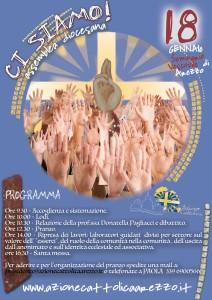 Assemblea-diocesana-18-gennaio-2015-ok