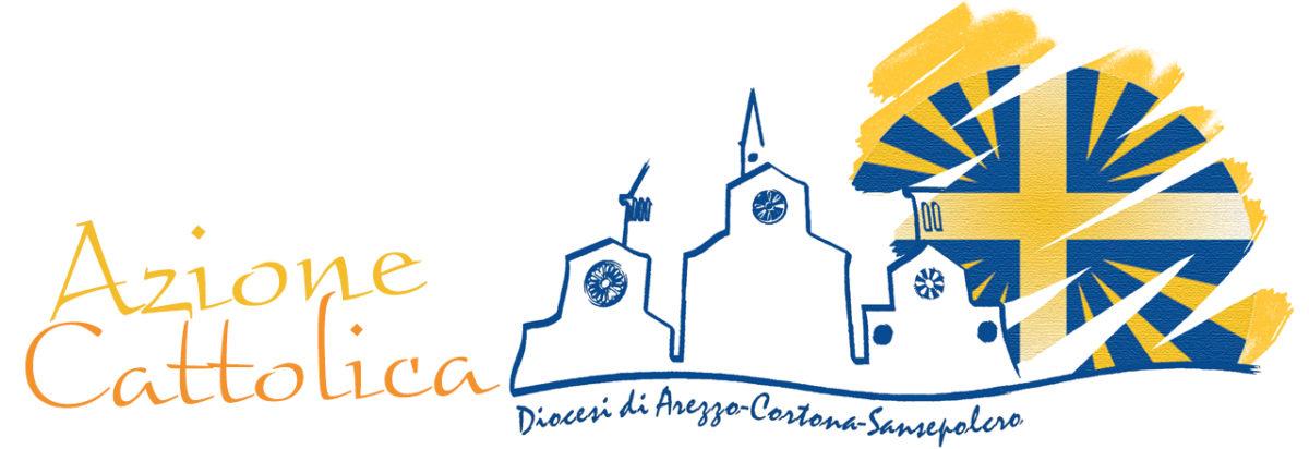 Azione Cattolica Arezzo